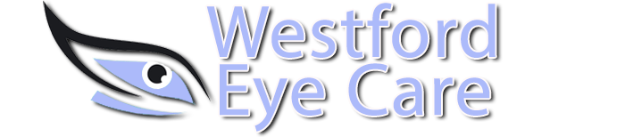Optometrist in Westford